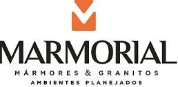 Marmorial