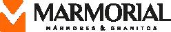 Marmorial - Mármores & Granitos