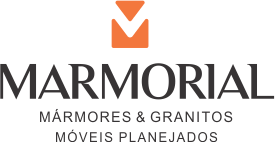Marmorial - Revestimentos & Móveis Planejados